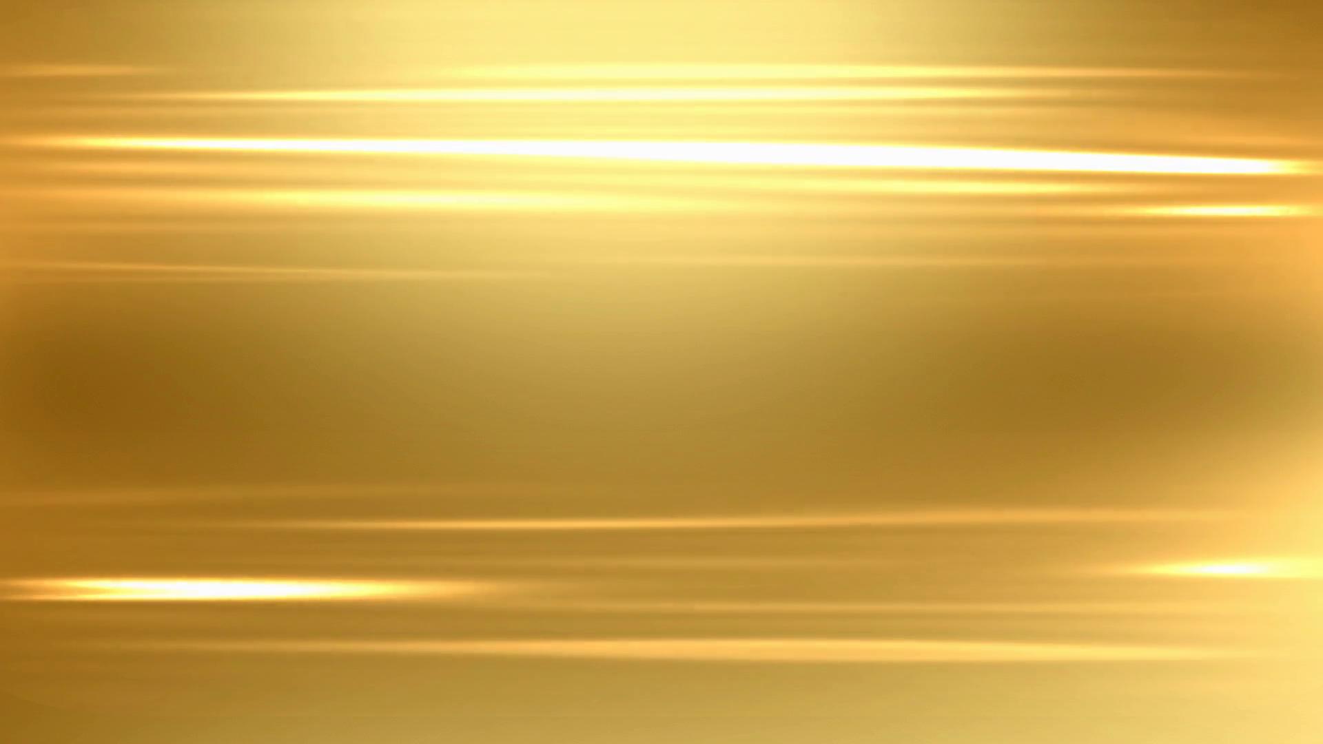 Golden Wedding Background Motion Background Storyblocks