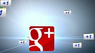 Google Plus Connections