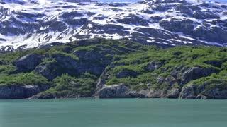 Green Glacier