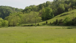 Greenbrier Countryside