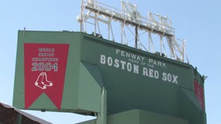 HD Boston Fenway Park 5