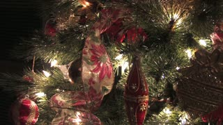 HD Holiday Christmas Decoration 10