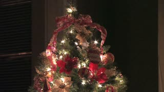 HD Holiday Christmas Decoration 8