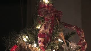 HD Holiday Christmas Decoration 9
