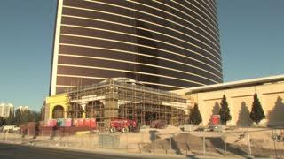 HD Las Vegas Encore