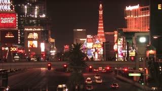 HD Las Vegas Las Vegas Strip