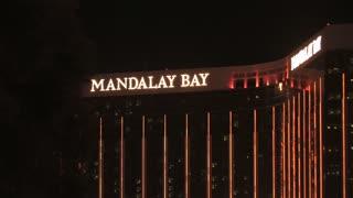 HD Las Vegas Mandala Bay
