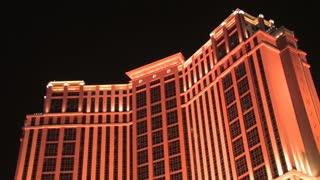 HD Las Vegas Palazzo Zoom
