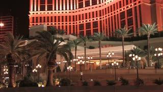 HD Las Vegas Palazzo