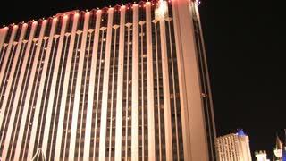 HD Las Vegas Tropicana
