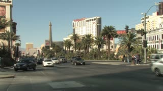HD Las Vegas Vegas Strip 3