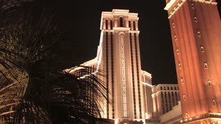 HD Las Vegas Venetian