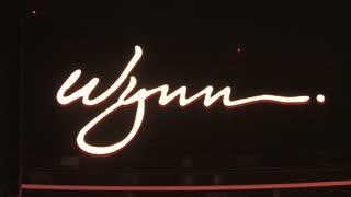 HD Las Vegas Wynn