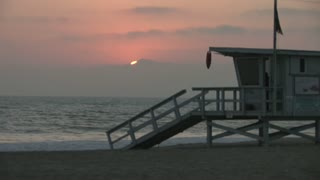 HD Los Angeles Venice Beach 5