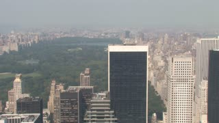 HD New York City New York City Skyline 7