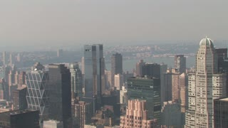 HD New York City New York City Skyline 8