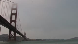 HD San Francisco San Francisco Golden Gate Bridge 2