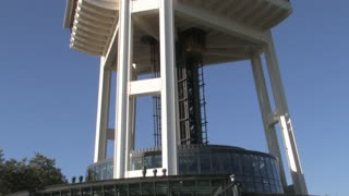 HD Seattle Seattle Space Needle 4