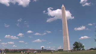 HD Washington DC Washington Monument 10