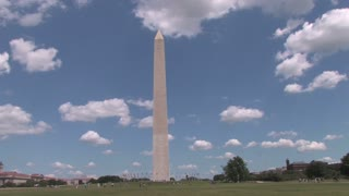 HD Washington DC Washington Monument 2