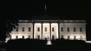 HD Washington DC White House 6