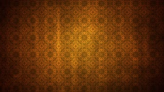 Horizontal Gold Texture Pattern
