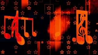 Música Ardiente