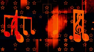 Musica calda