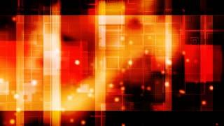 Hot Particle Geometrics