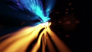 AE CS4 Template: Explosion Revealer
