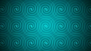 Hypno Swirl