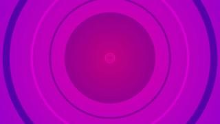 Hypnotic Pink Discs