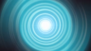hypnotic trance motion background