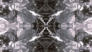 Ice Quad 2