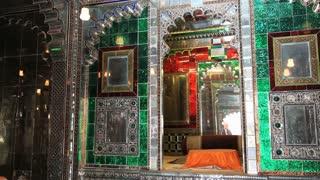 Inside Udaipur Palace 2