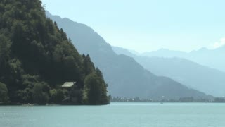 Interlaken 3
