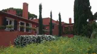 Italian House 2