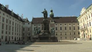 Kaiserappartements Vienna