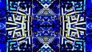 Kaleidoscope Ceramics