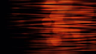 Light Lines Pattern Abstract Background