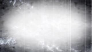 Light Texture Grunge