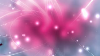 Magenta Atomic Fusion
