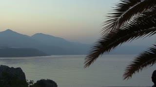 Mediterranean Coast 2