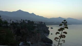 Mediterranean Coast 6