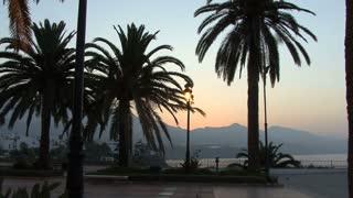 Mediterranean Coast 8