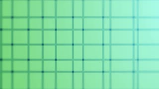 Meshing Checkerboard Pattern