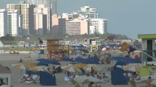 Miami Beach 6