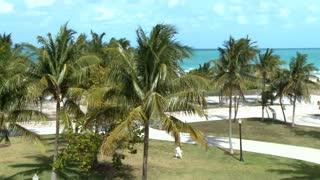 Miami Beach Park