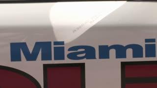 Miami Police 2