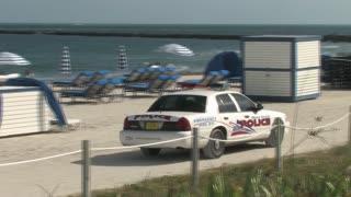 Miami Police 3